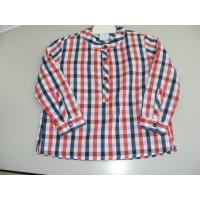 Camisa GRANLEI 104