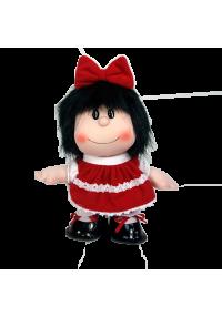 Mafalda Mini #0