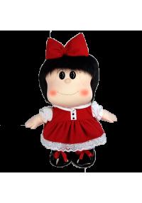 Mafalda #2