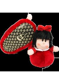 Babucha Mafalda Adulto