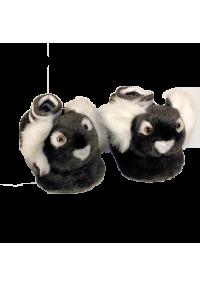 Babucha Koala Infantil