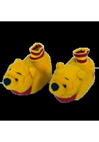 Babucha Winnie Pooh Infinatil
