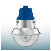 LSC-MR  Protección Metacrilato y rejilla