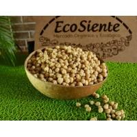 Cereal de Quinua Vainilla