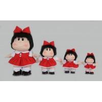Colección Mafaldas