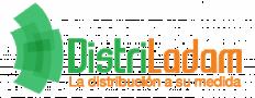 DistriLadam - fabricación, comercialización y distribución de artículos de trayectoria y calidad para sectores como el agro y la construcción