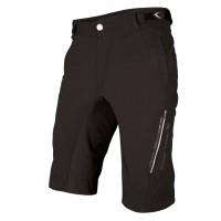 ENDURA - Pantalones Cortos SingleTrack Lite