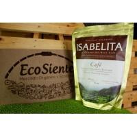Café Isabelita  454 GR