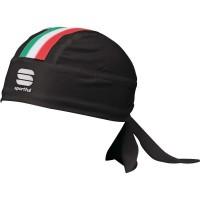 SPORTFUL - ITALIA BANDANA