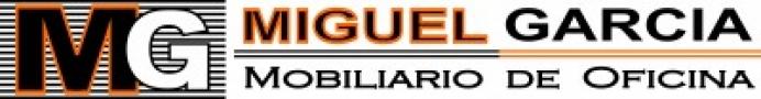 Miguel Garcia Oficinas |Mobiliario y Material de Oficina