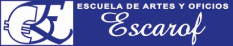 Cursos Capacitacion Bogota | Cursos Practicos y Rentables