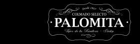 Colmado Palomita Tienda Online