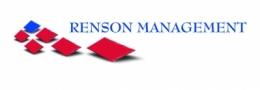 Renson Management | PROJECT MANAGEMENT