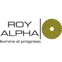 Roy Alpha