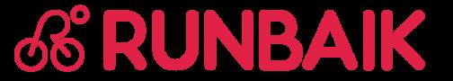 Runbaik - Tu tienda de bicicletas online