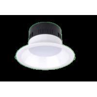 SmartLED Downlight 2