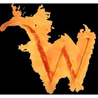 Diseño logotipo y/o vectorización