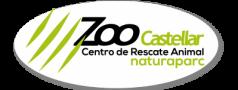 Zoo de Castellar | Centro de Rescate Animal