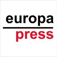 Gestión de Prensa ORO EP
