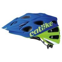 CATLIKE - CASCO LEAF 2C