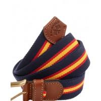 cinturon  niño spagnolo