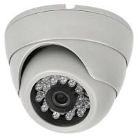 Cámaras Domo CCTV