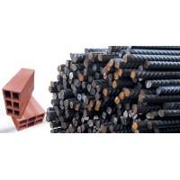 Material para construcción