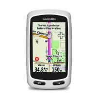 alquiler - GPS