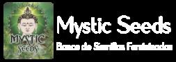 Mystic Seeds Bank | Banco de Semillas Feminizadas