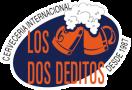 Los Dos Deditos, Cerveceria Internacional