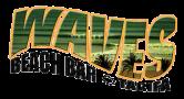 Waves Beach Bar Tarifa   Restaurante y celebraciones