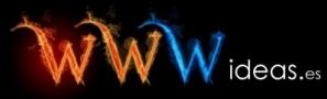 WWWideas.es | Especialistas en Comunicación y Soportes de Venta Online
