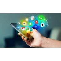 APP ORO: Tu web o tienda en el bolsillo de tus clientes