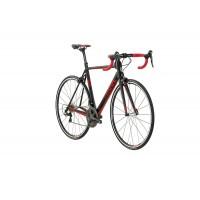 Alquiler Bicicleta carretera