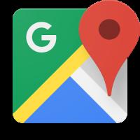 Google Maps con posicionamiento e imágenes