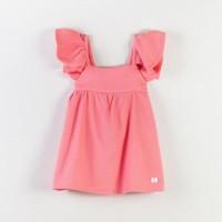 Vestido EVE CHILDREN 1007