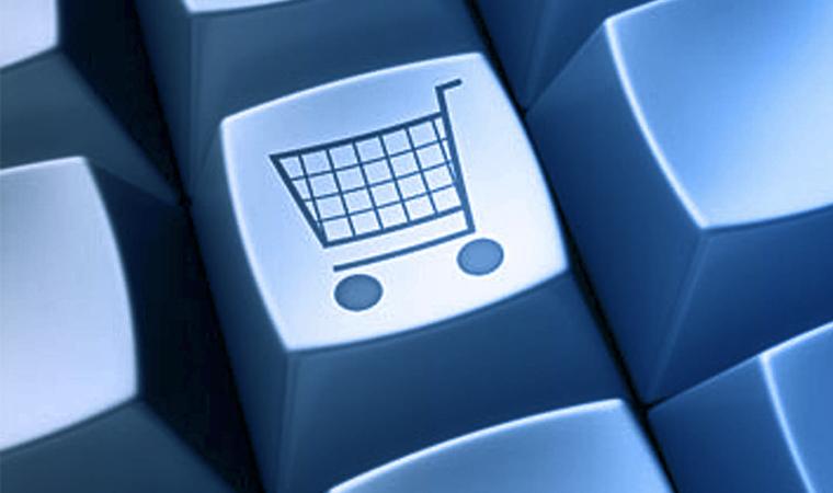 claves-diseno-tienda-online-exito