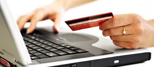 Crear tienda online fácil