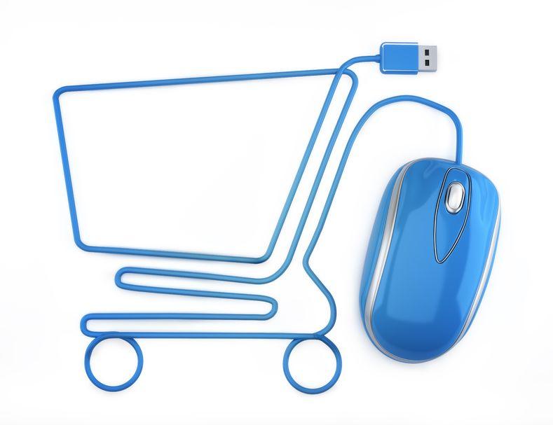 Como empezar a vender online