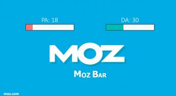 moz-01