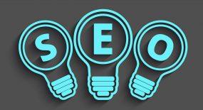 Puntos imprescindibles para el buen manejo del SEO en tu página