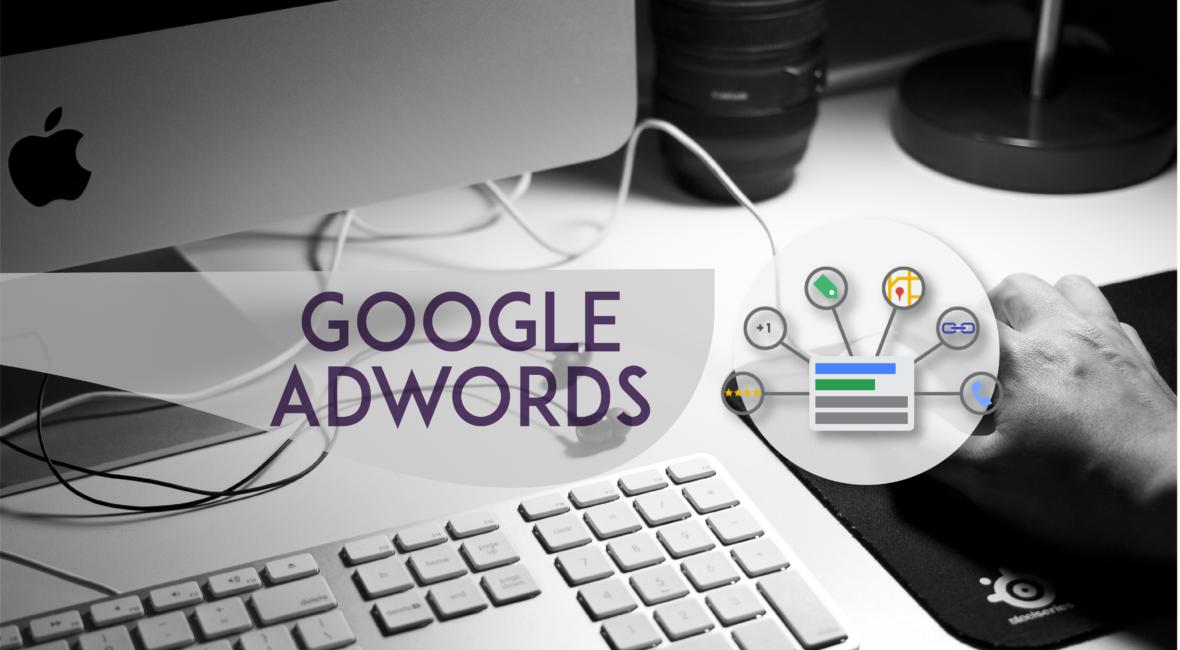 posicionamiento-google-adwords-03