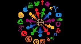 La importancia de interactuar con tus clientes en social media