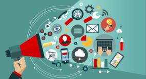Mejora tus estrategias de ventas con estrategias poco convencionales