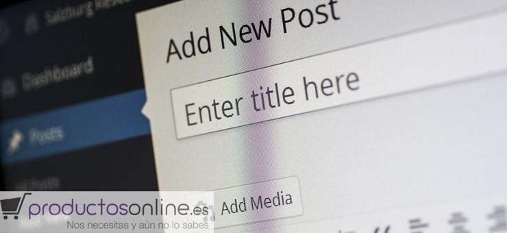 importancia_blog_corporativo