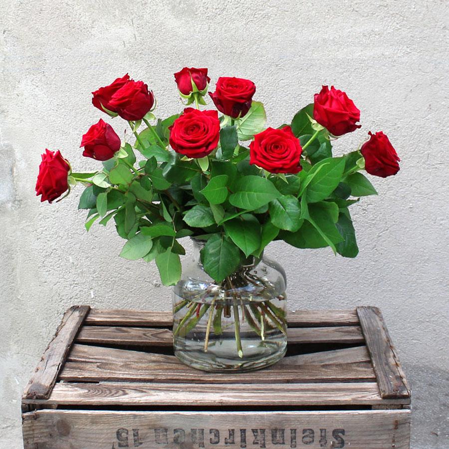 Los regalos m s originales para san valent n el blog de - Los regalos mas originales ...