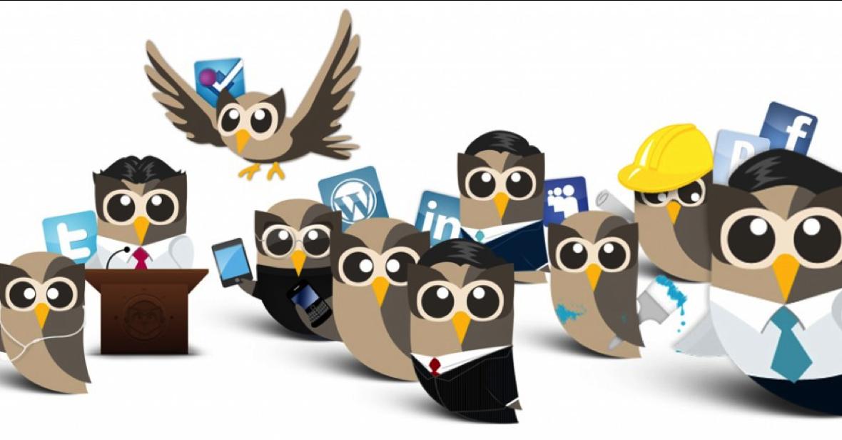 hootsuite-gestion-de-redes-sociales