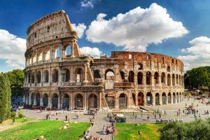 roma-turismo-viaje