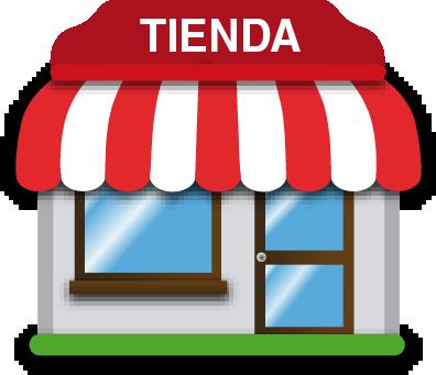 https://www.productosonline.es/img/icono-que-ofrecemos/tienda.png